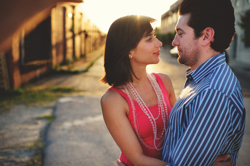 ybor-city-engagement-photography-jason-mize018