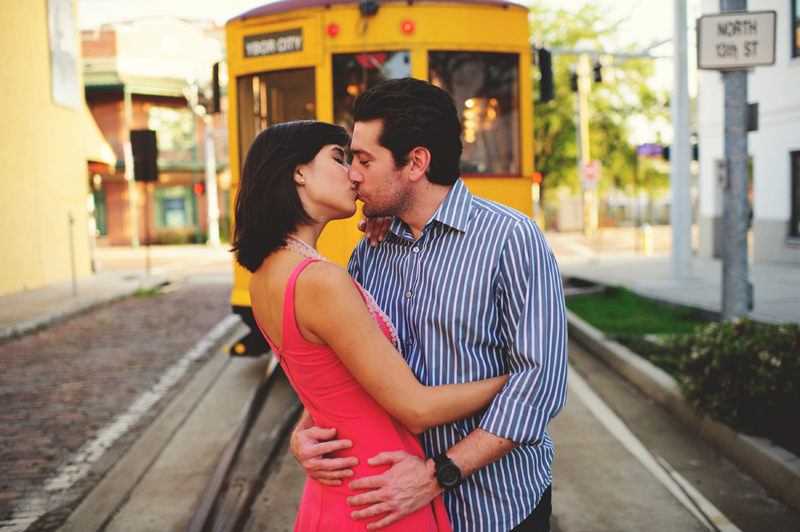 ybor-city-engagement-photography-jason-mize022
