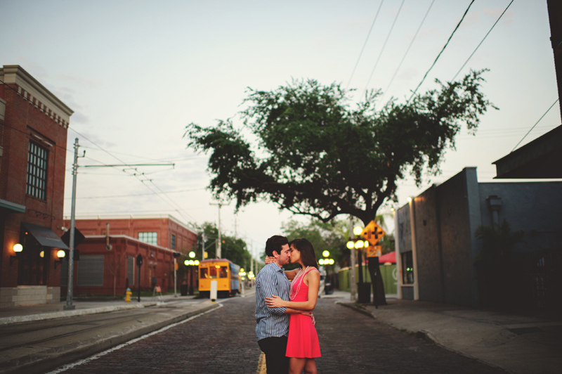 ybor-city-engagement-photography-jason-mize023