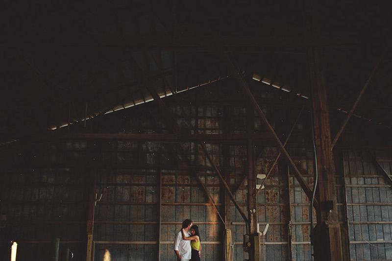 bradenton-engagement-jason-mize-20130626_018