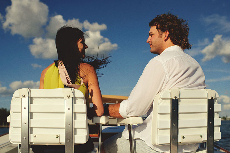 bradenton-engagement-jason-mize-20130626_024