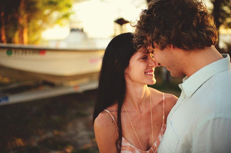 bradenton-engagement-jason-mize-20130626_033