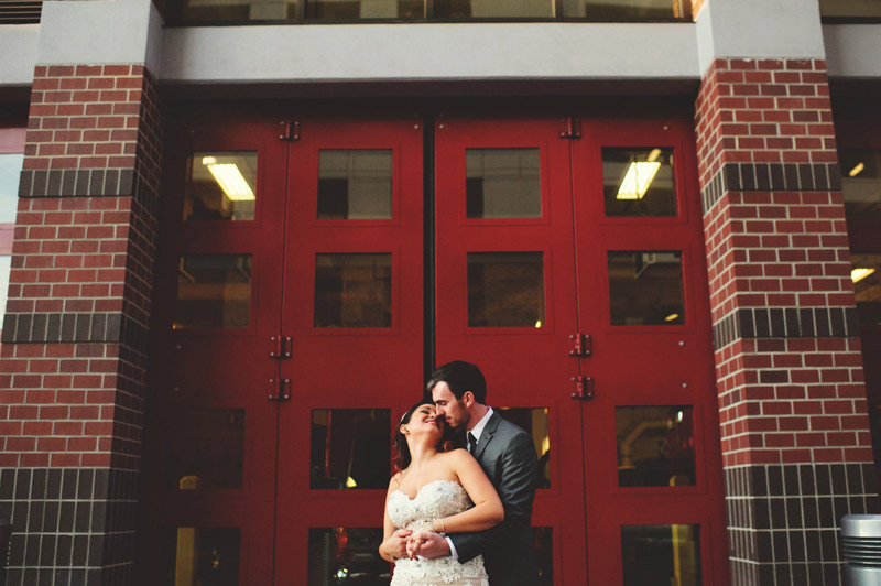 creative wedding photography central florida