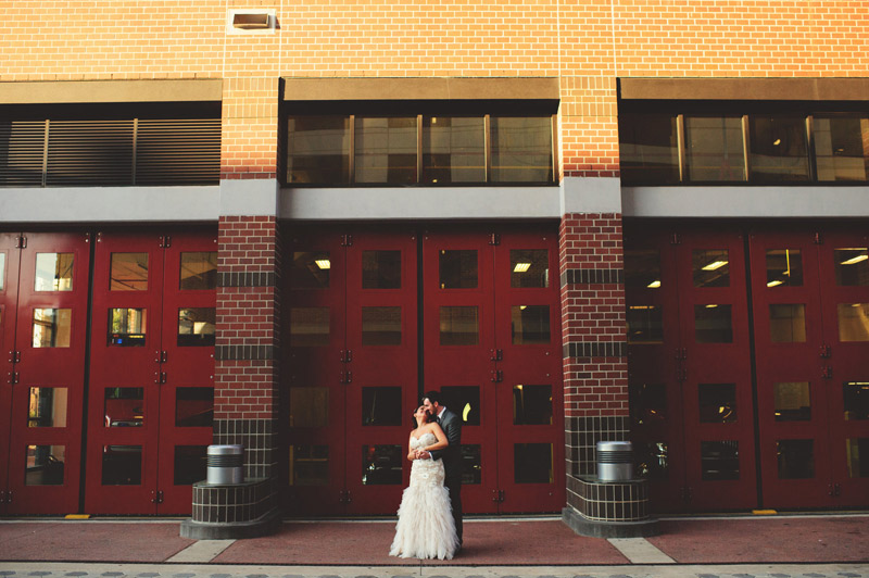 orlando wedding photography