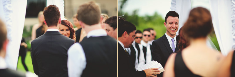 lakewood-ranch-country-club-wedding-jason-mize044