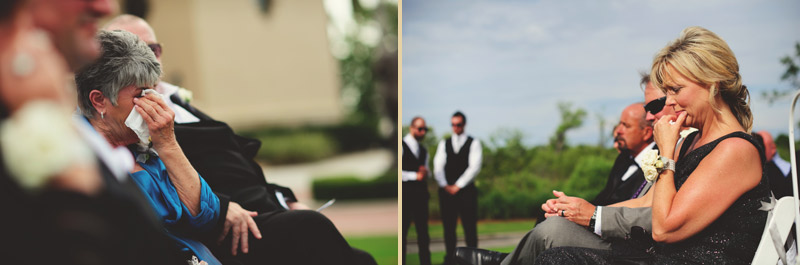 lakewood-ranch-country-club-wedding-jason-mize048