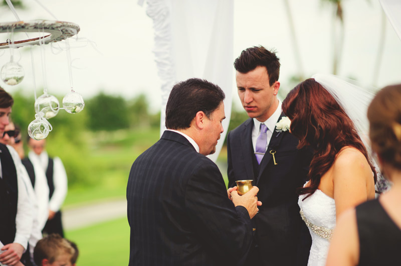 lakewood-ranch-country-club-wedding-jason-mize050