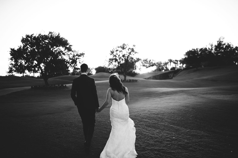 lakewood-ranch-country-club-wedding-jason-mize075