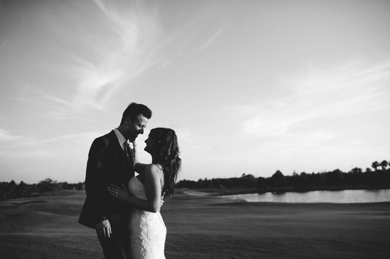 lakewood-ranch-country-club-wedding-jason-mize076
