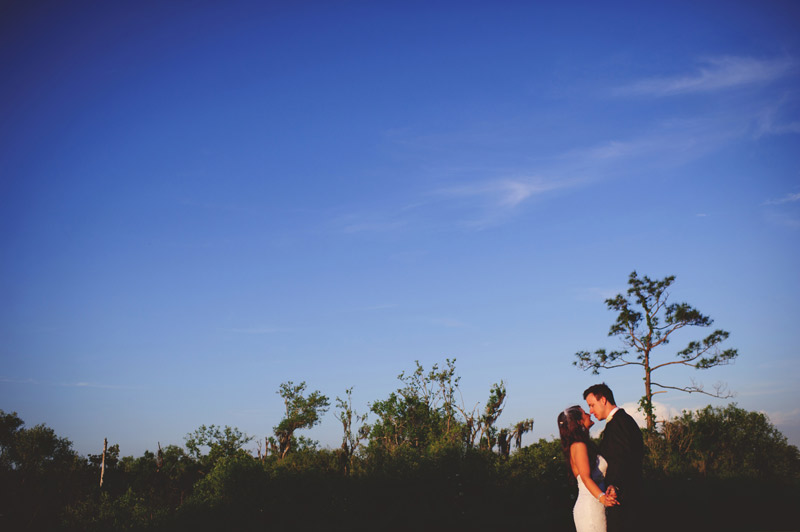 lakewood-ranch-country-club-wedding-jason-mize078