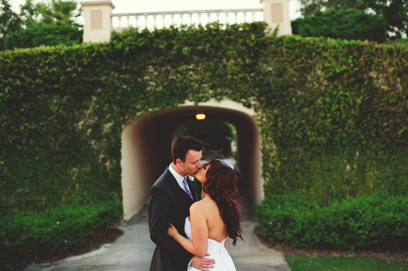 lakewood-ranch-country-club-wedding-jason-mize082