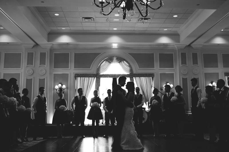 lakewood-ranch-country-club-wedding-jason-mize088