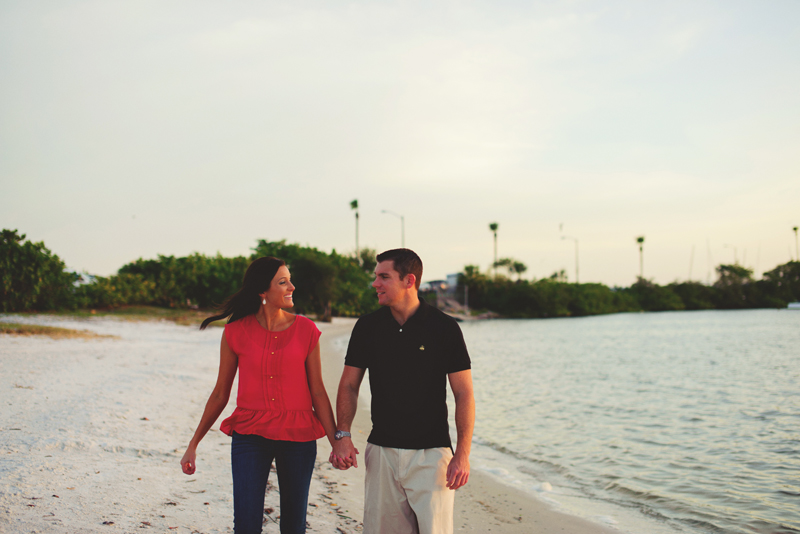 romantic-airport-engagement-jason-mize028
