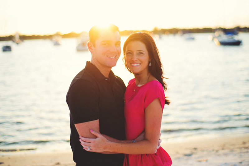 romantic-airport-engagement-jason-mize029