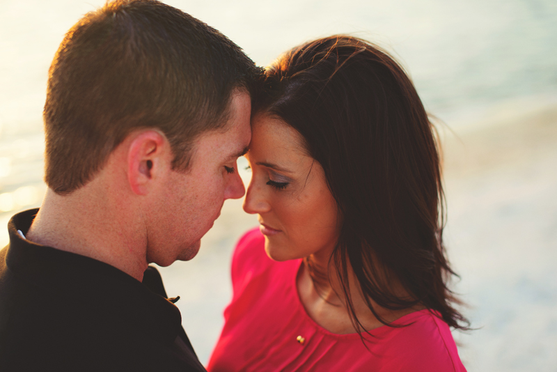 romantic-airport-engagement-jason-mize031