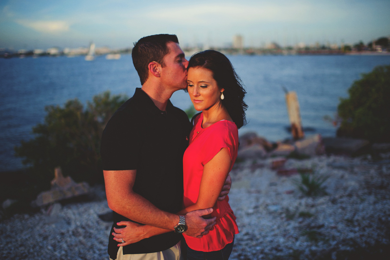 romantic-airport-engagement-jason-mize036