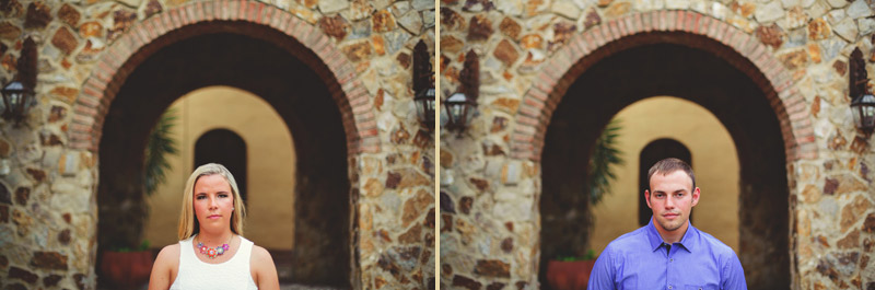 bella-collina-engagement-jason-mize20130718_010