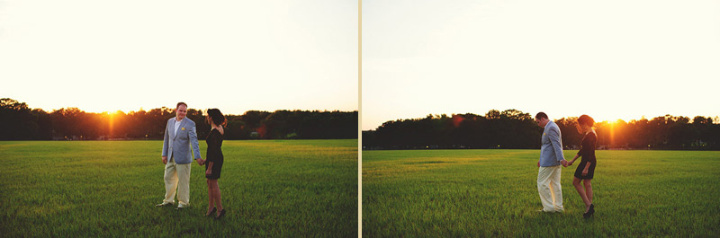 lange-farm-engagement-jason-mize20130719_031