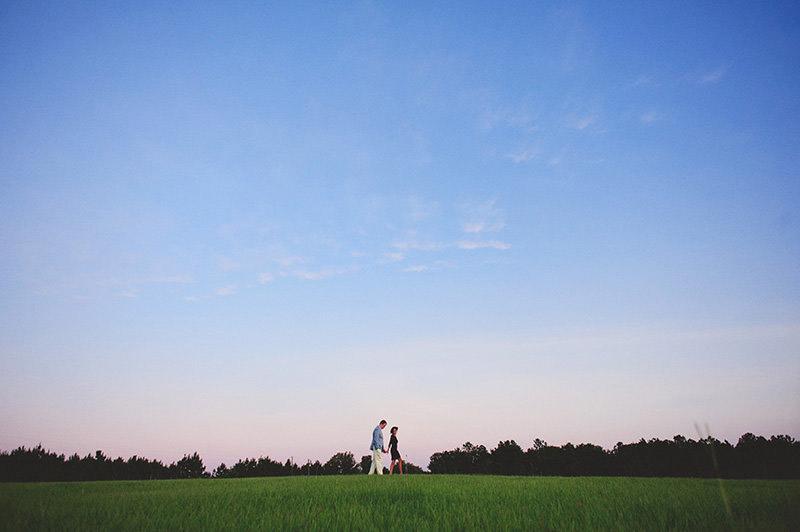 lange-farm-engagement-jason-mize20130719_035