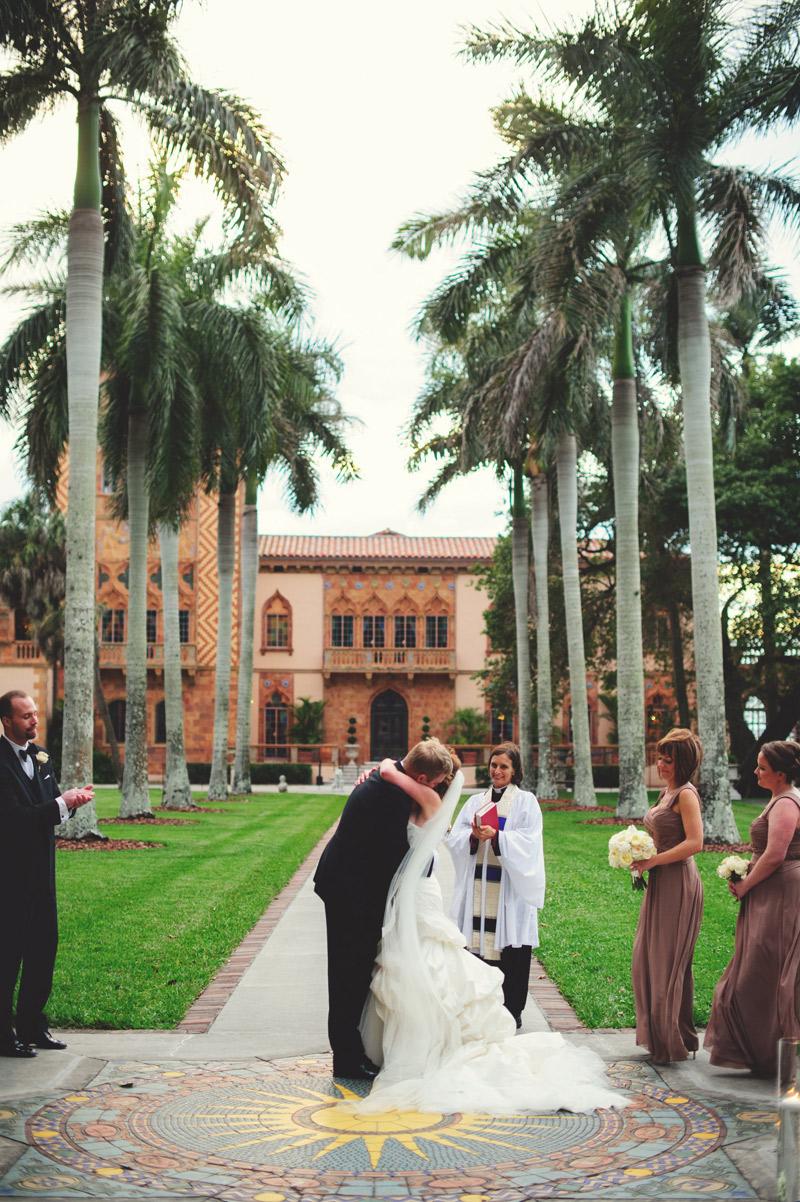 ringling-museum-wedding-sarasota-jason-mize038