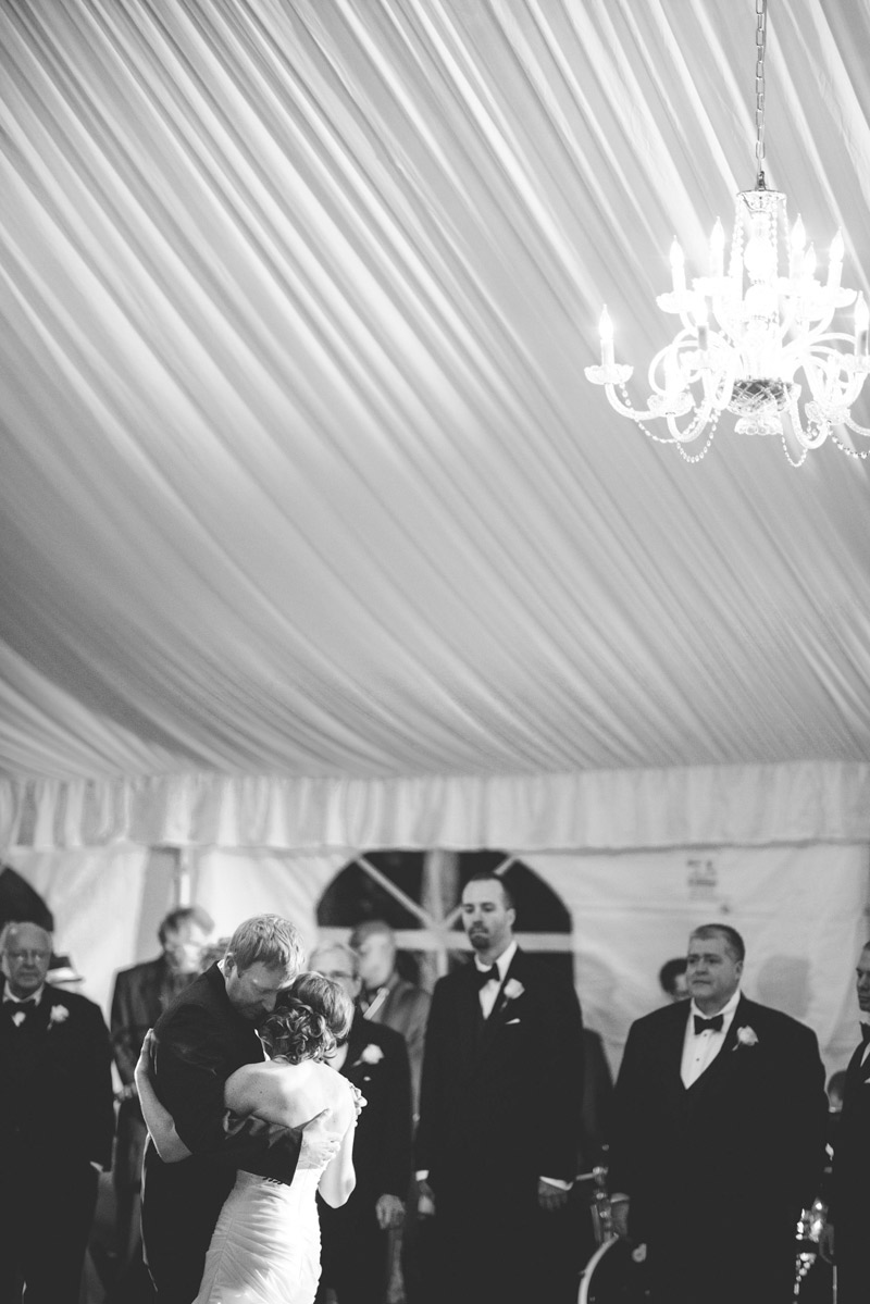 ringling museum wedding: first dance