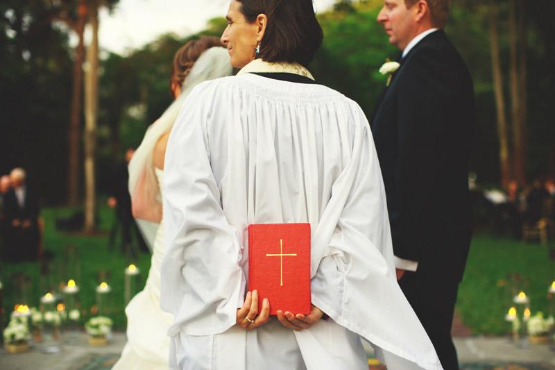 ringling-museum-wedding-sarasota-jason-mize087