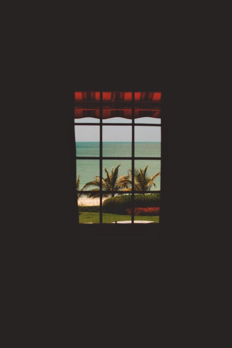 naples-backyard-beach-wedding-jason-mize-009