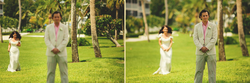 casa-ybel-resort-wedding-jason-mize-048