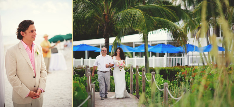 casa-ybel-resort-wedding-jason-mize-071