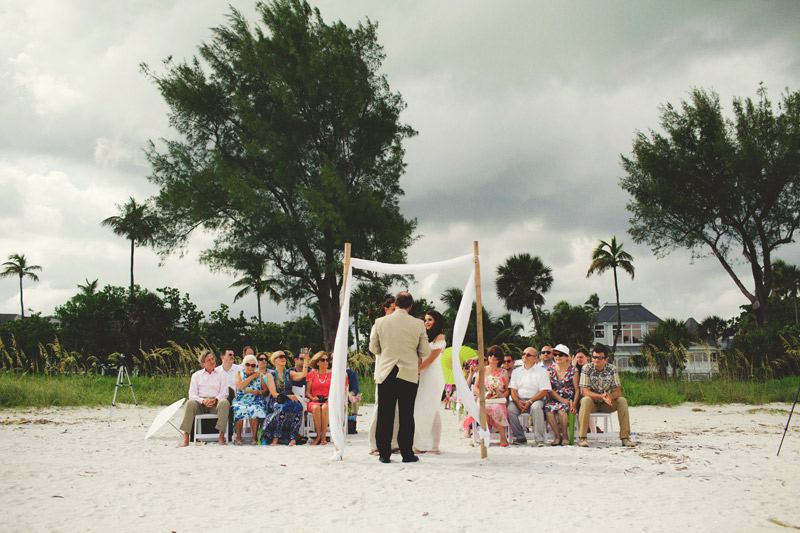 casa-ybel-resort-wedding-jason-mize-075