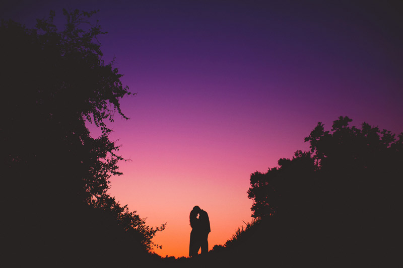 romantic-sunrise-engagement-photos-lakeland-fl-001