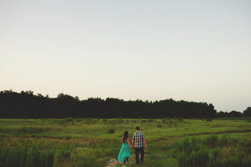 romantic-sunrise-engagement-photos-lakeland-fl-003