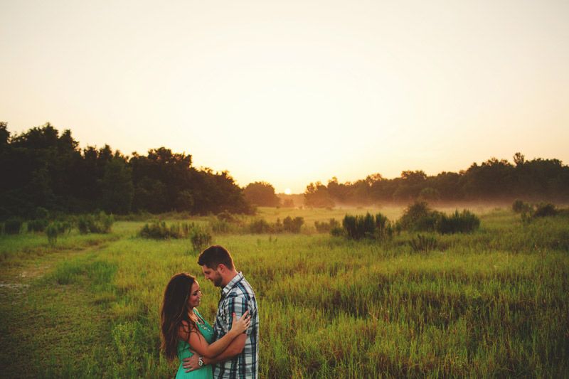 romantic-sunrise-engagement-photos-lakeland-fl-004