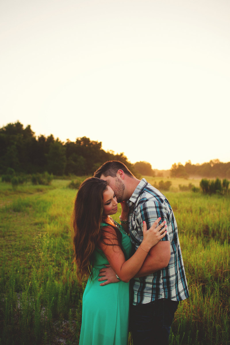 romantic-sunrise-engagement-photos-lakeland-fl-007