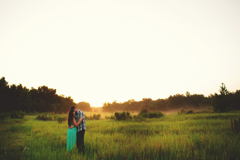 romantic-sunrise-engagement-photos-lakeland-fl-008