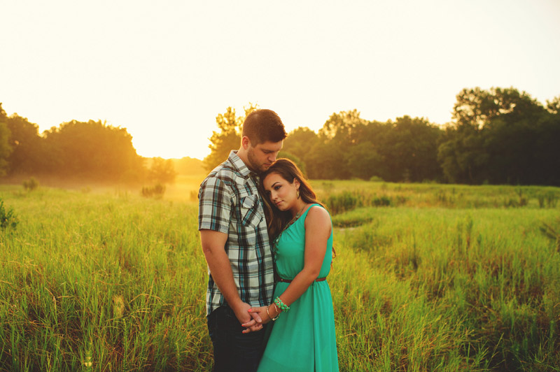 romantic-sunrise-engagement-photos-lakeland-fl-009