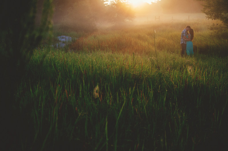 romantic-sunrise-engagement-photos-lakeland-fl-016