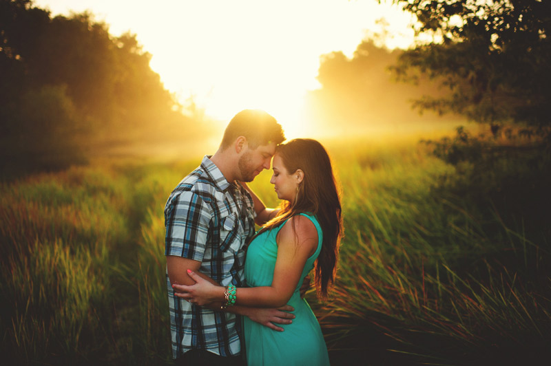 romantic-sunrise-engagement-photos-lakeland-fl-019