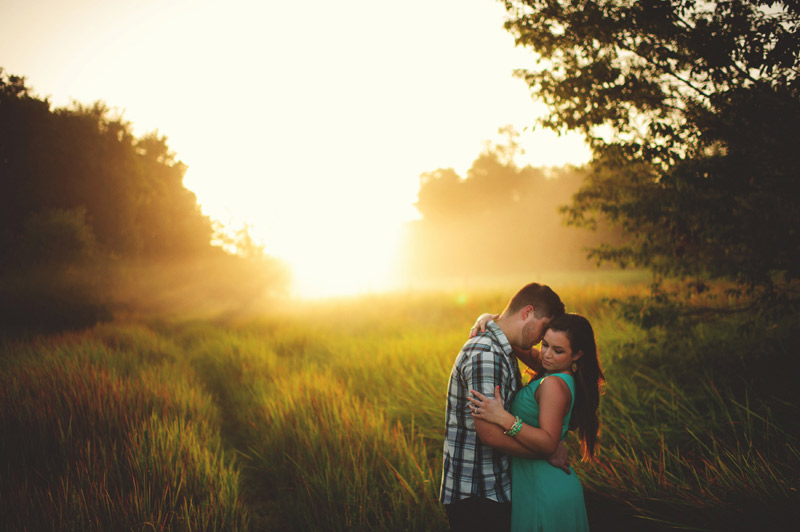 romantic-sunrise-engagement-photos-lakeland-fl-020