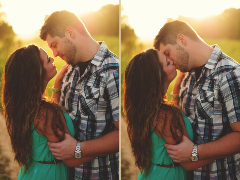romantic-sunrise-engagement-photos-lakeland-fl-023