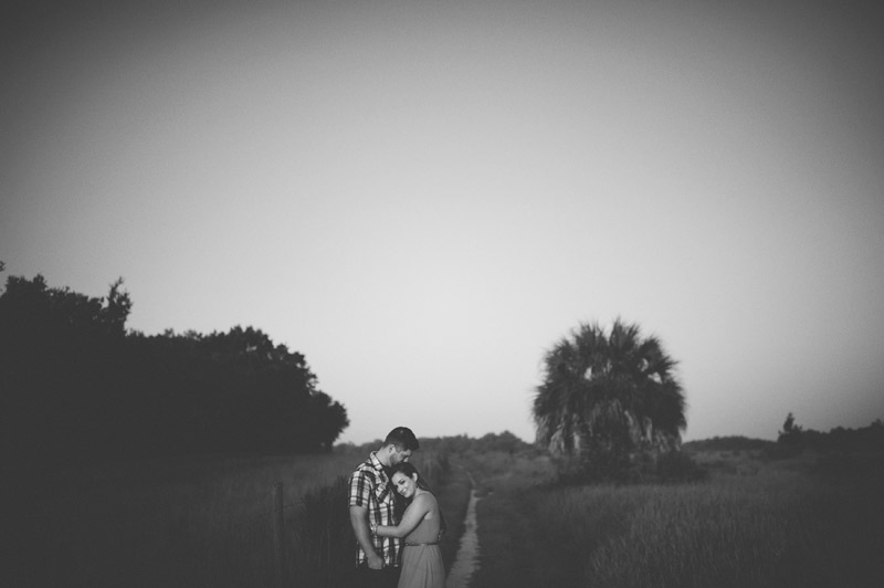 romantic-sunrise-engagement-photos-lakeland-fl-027