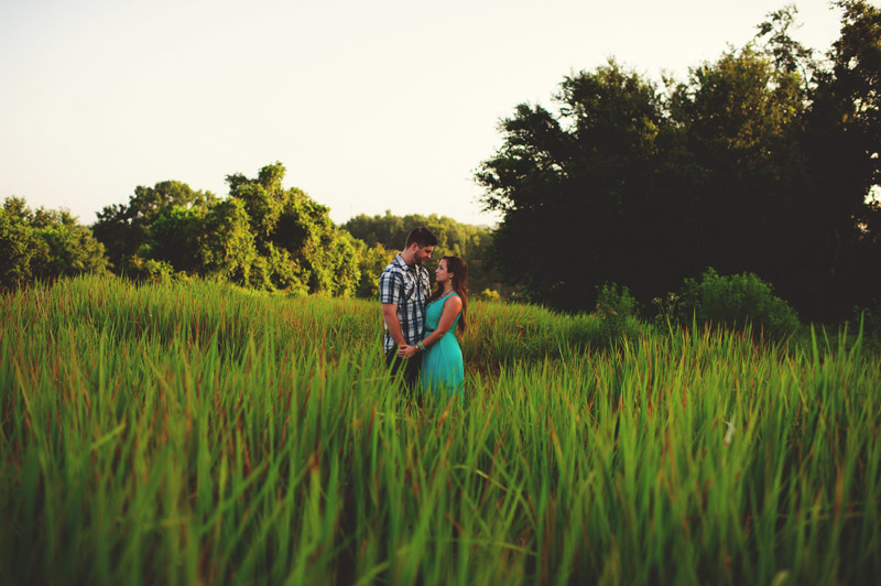 romantic-sunrise-engagement-photos-lakeland-fl-030