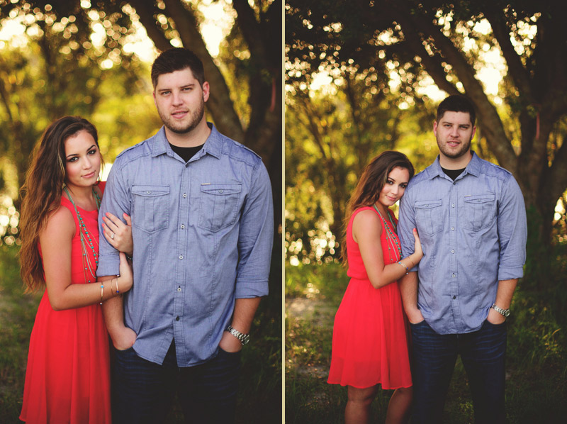 romantic-sunrise-engagement-photos-lakeland-fl-036