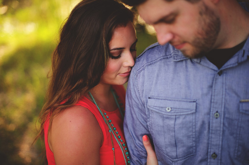 romantic-sunrise-engagement-photos-lakeland-fl-037