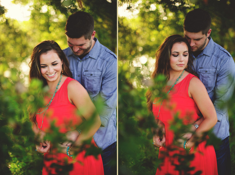 romantic-sunrise-engagement-photos-lakeland-fl-038