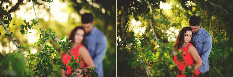 romantic-sunrise-engagement-photos-lakeland-fl-039