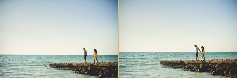 romantic-driftwood-beach-engagement-session-062