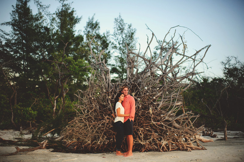 romantic-driftwood-beach-engagement-session-100