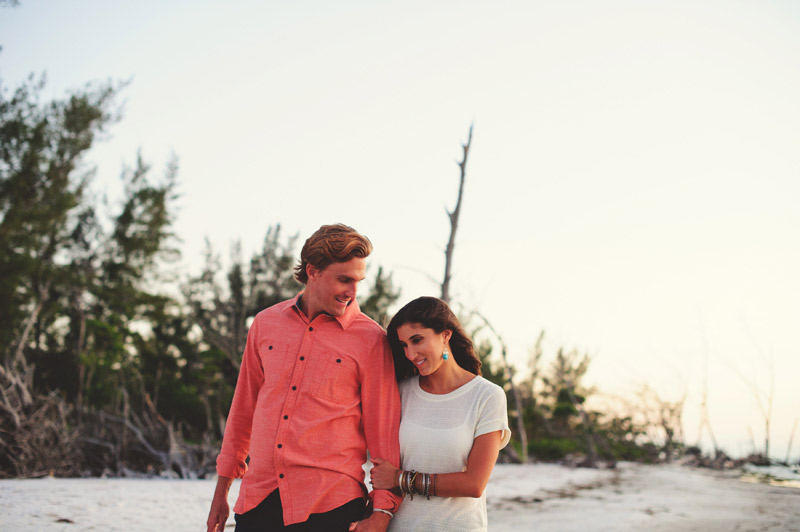 romantic-driftwood-beach-engagement-session-103