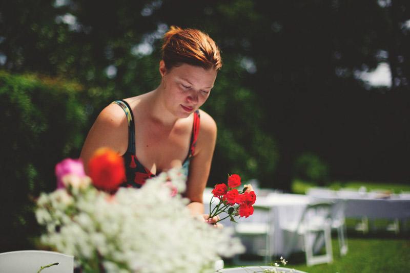the-glen-venue-glen-st-mary-florida-wedding-jason-mize-010